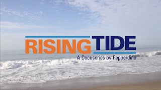 Download Pepperdine | Rising Tide - Season One Episode One Video