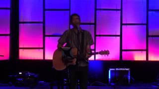 Download Night 390 | Jerame Nelson | June 25, 2017 Video