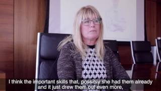 Download TCPID Business Partner Programme - Chartered Accountants Ireland Video