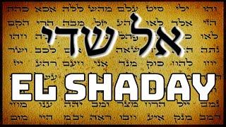 Download EL SHADAY, o Todo Poderoso Video