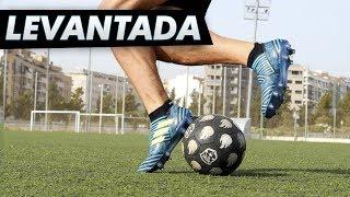 Download Levantada INCREÍBLE de TACOS - Trucos de Fútbol, Tutoriales, Videos y Goles Video