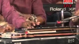 Download Ravi Jawale Banjo Player in mumbai Video