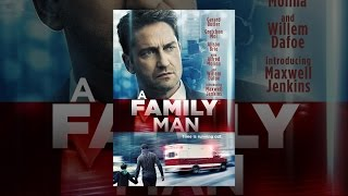 Download A Family Man Video