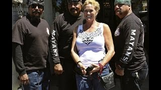 Download Sons of Silence MC - One Of The Hardest Crime Documentary Video
