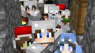 Download AU VENIT COLINDATORII!   Minecraft Video
