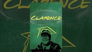 Download Clarence Video