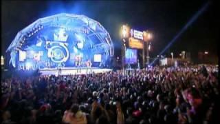 Download Explodir - DVD Micareta Sertaneja 2 - Grupo Tradição Video