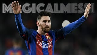 Download 10 Times Lionel Messi Showed Who Is The Boss - HD Video