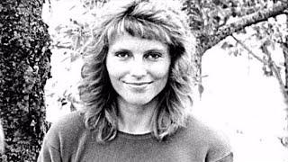 Download Joan Heimbecker Memorial Video Video