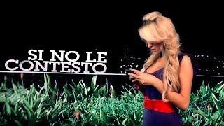 Download Plan B - Si No Le Contesto Video