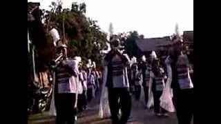 Download Drumband Nada Remas(DNR).mp4 Video