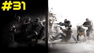 Download 🎮 Rainbow Six Siege 🎮 Week 7: #Part31: Daily and weekly quests [GER] Video
