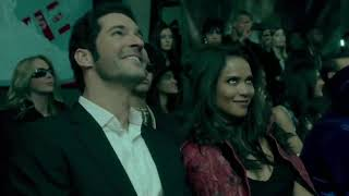 Download Lucifer Bloopers & Funny Scenes || 1080p Video