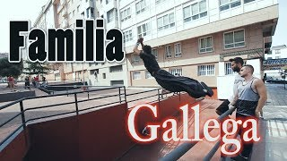 Download FAV - Familia Gallega // Día 1 Video