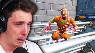 Download 18 minutes of lazarbeam hating life Video
