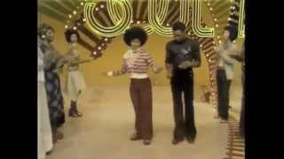 Download HOW TO DANCE PROPERLY ON GET LUCKY Video