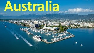 Download The 10 Best Places To Live In Australia For 2019 | Study, Job Opportunities Video