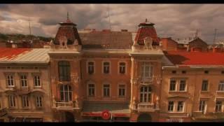 Download Львов, Украина   4K   Ukraine (Lviv): Drone tour of Ukrainian charming city / by StereotypeHacker Video