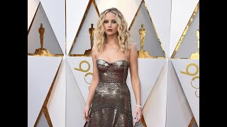 Download Oscars 2018: Best and Worst Dressed Video
