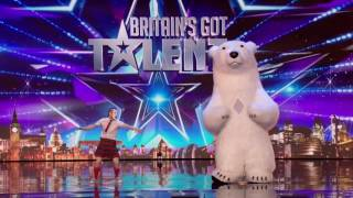 Download Never Seen Surprising Talents On Talent Shows EVER - Top 5- COMPILATION !!! Video