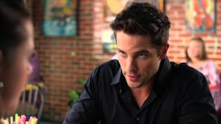 Download Accidentally Engaged - Trailer Video