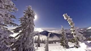 Download Virtual Nature 360° - Mountain Stillness - 4K Ecotherapy Relaxation for Gear VR Video