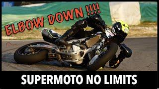 Download Supermoto no limits Video