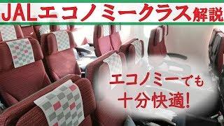 Download (2)【運賃2.5万円】JAL国際線 世界一のエコノミークラスに搭乗【タイ・国鉄型の旅第1日】空港第2ビル駅→スワンナブール国際空港 11/22-02 Video