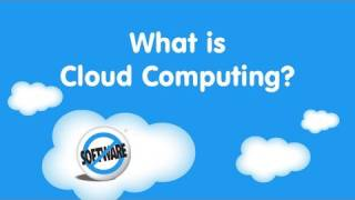 Download What is Cloud Computing? Video