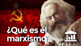 Download ¿Qué es el COMUNISMO? - VisualPolitik Video