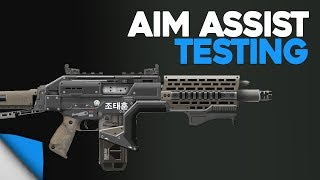 Download Titanfall 2 | No Scorch Buff & Aim Assist Testing • War Games Patch Notes Video