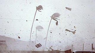 Download Hurricane FAY Gonzalo Landfall Hits Bermuda, Antigua, British Virgin Islands - Tropical Storm!!! Video
