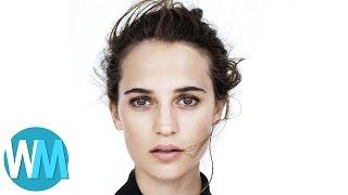 Download Top 10 Sexiest Female Celebrities of 2016 Video