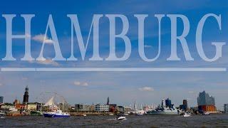 Download Hamburg Sehenswürdigkeiten (in 5 Stunden!) [4K] Video