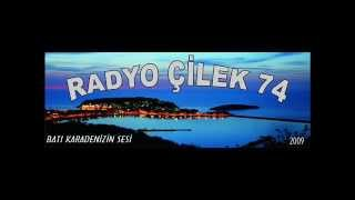 Download MÜTHİŞ BARTIN MİSKET (2014 TEMMUZ) - PAYLAŞ - Video