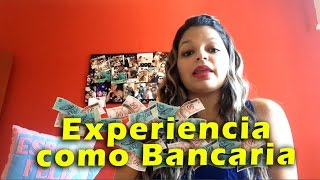 Download Como ser uma Bancária? Video