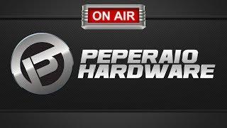 Download Ao vivo #12: Bate-papo sobre Hardware / NVIDIA GPP / GeForce Turing / Tretas da AMD / Tira dúvidas Video