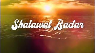 Download Shalawat Badar (Ustaz Taufik Syahniar & Ustaz Taufik Bawazeir) BEST OF THE BEST NASHEED 👍 Video