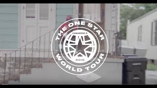 Download One Star World Tour 2018 Video