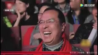Download 刘能丫蛋再次联手 不笑你抽我 Video