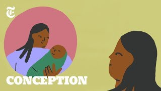Download Her Mom Had Five Kids. She Wanted Another Life. | NYT - Conception Video