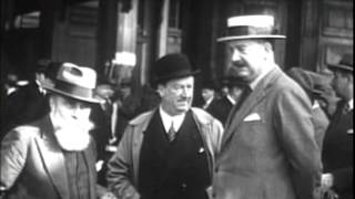 Download biography of ettore bugatti Video