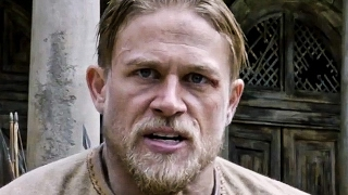 Download KING ARTHUR: LEGEND OF THE SWORD All Trailer + Movie Clips (2017) Video