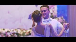 Download первый танец молодоженов Денис и Евгения Малашкины 30 09 2016 Video