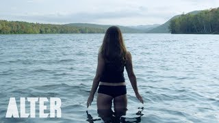 Download Horror Short Film ″Alone Time″ | Presented by ALTER Video