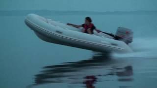Download Brig Falcon 55Hp ″2″ Video