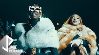 Download Nya Lee x Kash Doll - Been Had Shot by @JerryPHD Video