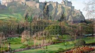 Download Happy St Andrews day Video