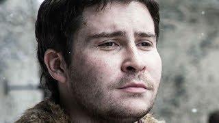 Download How Podrick's Song Reveals Jon Snow's Fate Video