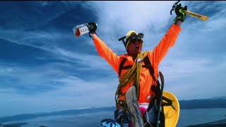 Download Shane McConkey Documentary Trailer Video